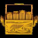 kinsen luban Icon 22 png icon