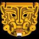 kinsen luban Icon 23 png icon