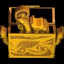 kinsen luban Icon 25 png icon