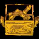 kinsen luban Icon 26 png icon