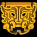 kinsen luban Icon 27 png icon