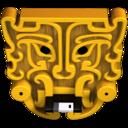 kinsen luban Icon 28 png icon