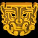 kinsen luban Icon 29 png icon
