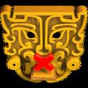 kinsen luban Icon 30 png icon