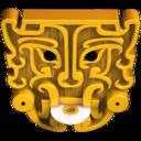 kinsen luban Icon 31 png icon