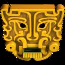 kinsen luban Icon 32 png icon
