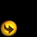 kinsen luban Icon 33 png icon