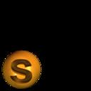 kinsen luban Icon 34 png icon