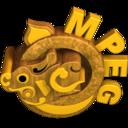 kinsen luban Icon 40 png icon