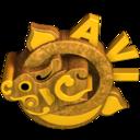 kinsen luban Icon 41 png icon