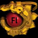 kinsen luban Icon 47 png icon
