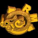 kinsen luban Icon 55 png icon