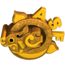 kinsen luban Icon 56 png icon
