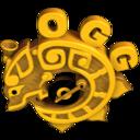 kinsen luban Icon 57 png icon