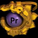 kinsen luban Icon 60 png icon