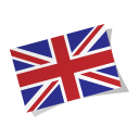 flag rotate 02 png icon