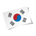flag rotate 07 png icon