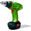 drill Png Icon