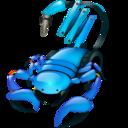 scorpio Png Icon