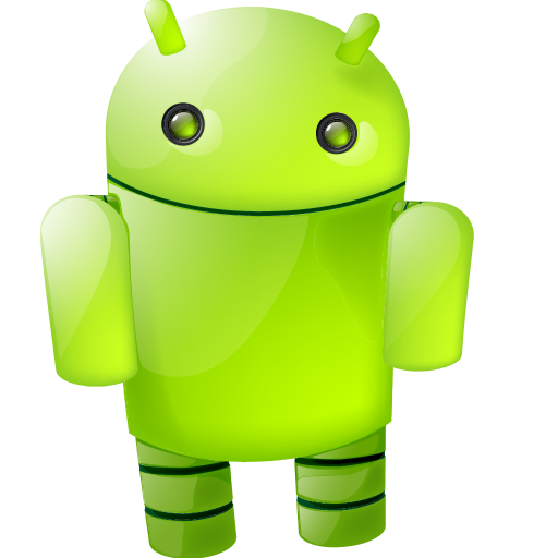 Image result for android icon