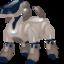 dog large png icon