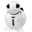 Little robot large png icon