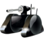 Military robot large png icon