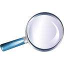 zoom png icon