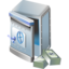 safe large png icon