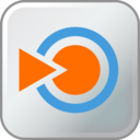 blinklist Png Icon