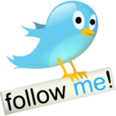 follow Png Icon