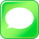 forum Png Icon