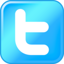 social network Png Icon