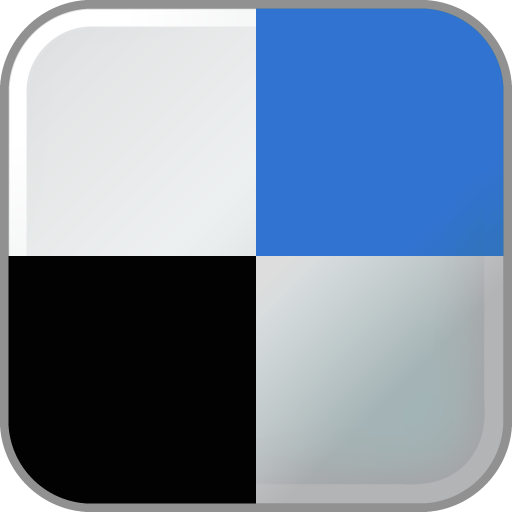 delicious Icons, free delicious icon download, Iconhot.com