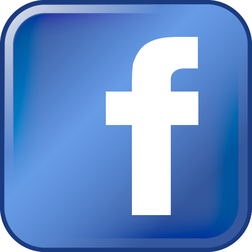 facebook icon download png