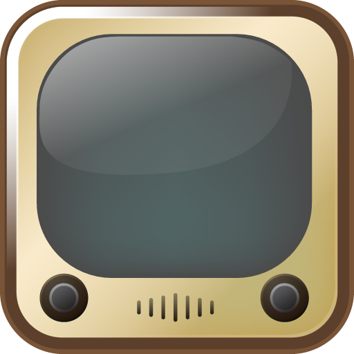 youtube large png icon