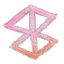 zune Png Icon
