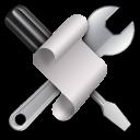 applescript Png Icon