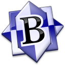 bbedit Png Icon