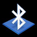 bluetoothfileexchange Png Icon