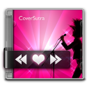coversutra Png Icon