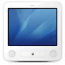 emac Png Icon