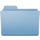 Folder Png Icon