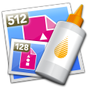 iconcomposer Png Icon