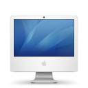 isight Png Icon