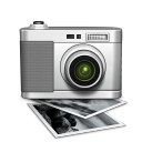imagecapture Png Icon