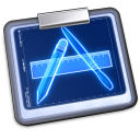 instrument Png Icon