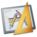 interfacebuilder Png Icon