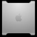 Mac Pro Png Icon
