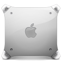 quicksilver Png Icon